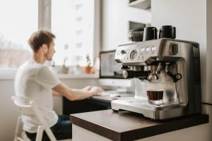 Mistakes to avoid before buying a coffee machine