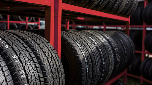 Pointers to help you maintain your car's tyres