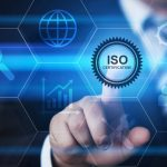 Tips to appoint ISO consultants