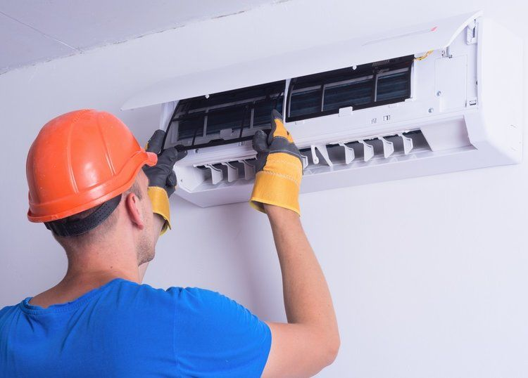 What to see while hiring plumbing or AC maintenance services?